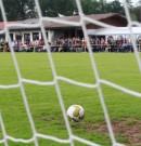 MFV II: Spiel gegen Strümpfelbrunn II für den 10.12.2017 neu angsetzt