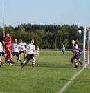 MFV I: Zum Saisonabschluss gastiert der TSV Buchen – Kampf um Platz 5