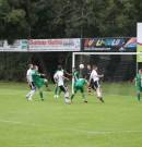 MFV II: 0:1 Heimniederlage im Nachholspiel gegen den FC Freya Limbach