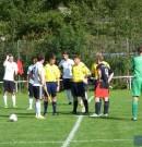 MFV II: Verfolgerduell gegen den TSV Billigheim