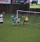 MFV I: Start in die Rückrunde gegen den TSV Oberwittstadt