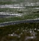 MFV I: Spiel gegen Gerlachsheim abgesagt