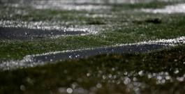 MFV II: Nachholspiel am kommenden Sonntag abgesagt