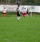 MFV II: 2:2 Unentschieden gegen den VfB Allfeld