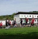 MFV II: Der Aufsteiger aus Obrigheim zu Gast in Mosbach
