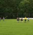 MFV II: Ein 6:0 beim TSV Billigheim sichert den Klassenerhalt