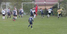 MFV I: 1:1 Unentschieden beim Aufsteiger FC Grünsfeld
