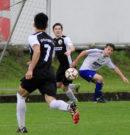 MFV II: Deutliche 2:5 Heimpleite gegen den SV Obrigheim