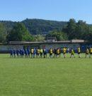 MFV II: Saisonabschluss 2017/2018 beim TSV Billigheim