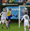 MFV I: 1:6 Heimpleite zum Saisonabschluss gegen den TSV Höpfingen