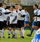 MFV II: 4:1 Heimsieg über den TSV Billigheim