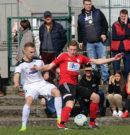MFV I: Bereits am Samstag gegen den FC Grünsfeld