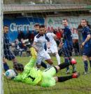 MFV I: 1:0 Heimsieg im Derby über den SV Neunkirchen