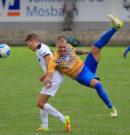 MFV I: Nachsitzen beim SV Viktoria Wertheim
