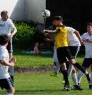 MFV II: Heimspiel gegen den Spitzenreiter FV 2015 Elztal