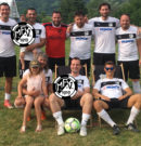 AH: Turniersieger beim Ü32-AH-Turnier des SV Obrigheim