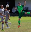 MFV I: Derby gegen den FSV Waldbrunn