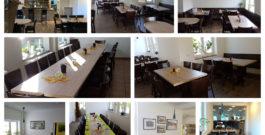 MFV-Clubhaus zwischen 22.06. und 05.07.2019 geschlossen