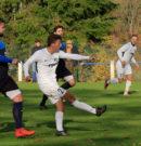 MFV I: 1. Runde BFV-Pokal – 3:1 Erfolg beim FV Reichenbuch
