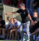 MFV I: Peter Hogen und der MFV gehen ab Sommer getrennte Wege