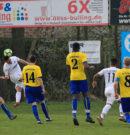 MFV I: Landesliga-Klassiker in der Messestadt – SV Königshofen vs. MFV I