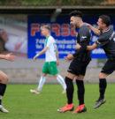 MFV II: Klarer 5:0 Derbysieg gegen den FC Mosbach