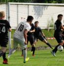 MFV I: Der TSV Assamstadt zu Gast in der HDAO-Arena